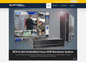 softwell.com.tw