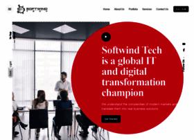 softwindtech.com