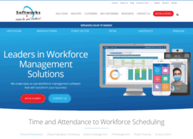 softworks-workforce.com