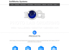 softworksroes.com