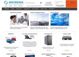 softworld.de