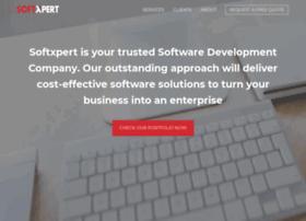 softxpert.com