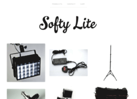 softylite.bigcartel.com