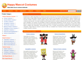 sofunny-costume.com