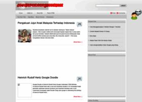 sofyan-oz.blogspot.com