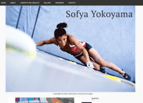sofyayokoyama.blogspot.ch