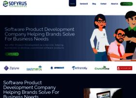 sofyrus.com
