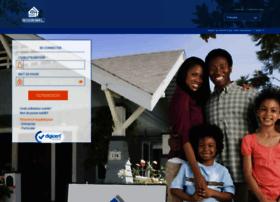 sogebelonline.com