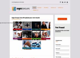 sogecgroupe.com