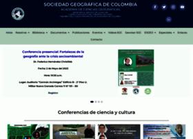 sogeocol.edu.co