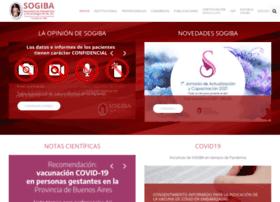 sogiba.org.ar