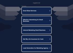 soglasi.net