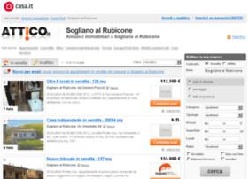 soglianoalrubicone.attico.it