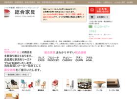 sogo-kagu.com