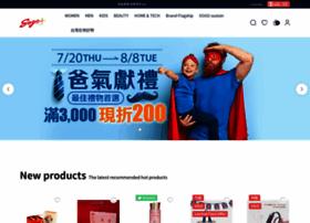 sogo.com.tw