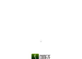 sogood99.com