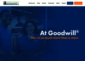 sogoodwill.org