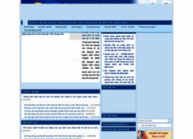sogtvt.hungyen.gov.vn