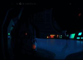 sogukkaranlik.blogspot.com.tr