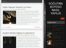 sogutmabuyusuyap.blogspot.com