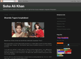 sohaalikhanbollywood.blogspot.com