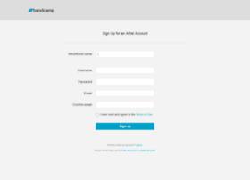 soham.bandcamp.com