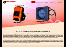 sohamautomation.com