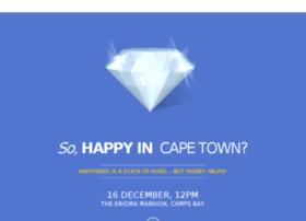 sohappyincapetown.co.za