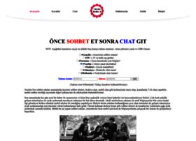 sohbet.nazlim.net