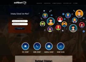 sohbetim.com