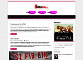 sohbetkalite.com