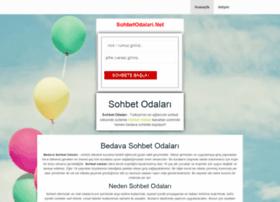 sohbetodalari.net