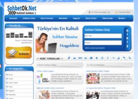 sohbetok.net