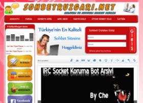 sohbetturkey.net