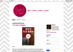 sohldesign.blogspot.com
