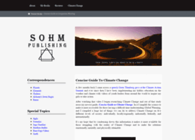 sohmpublishing.com