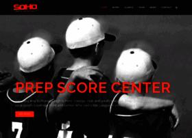 soho-sports.com