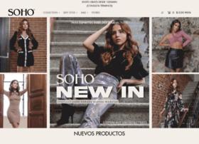 soho.com.mx