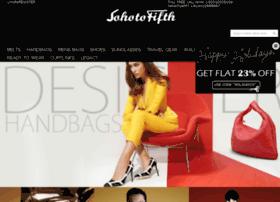 sohotofifth.com