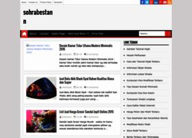 sohrabestann.blogspot.com