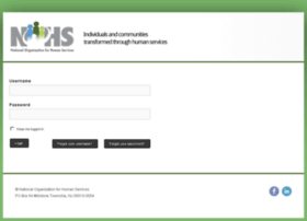 sohs.memberclicks.net