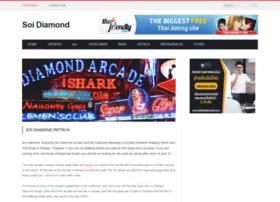 soi-diamond.com