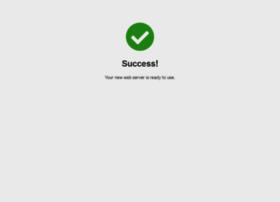 soi13.com