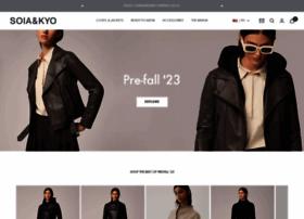 soiakyo.com