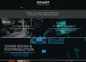 soiart.com