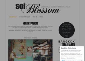 soiblossom.com