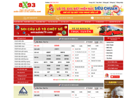 soicau.com.vn