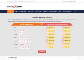soicauxsmb.com