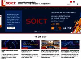 soict.hust.edu.vn