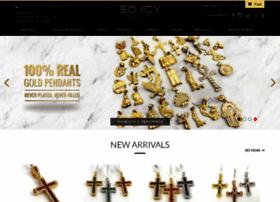 soicyjewelry.com